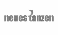 Neues Tanzen Logo