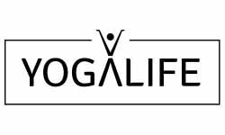 Yogalife München Logo