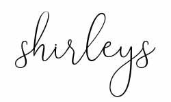 shirleys Digitales Marketing Logo