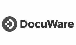 DocuWare Germering Logo